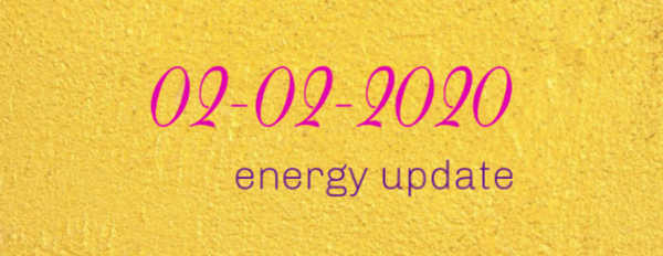 February Energy Update