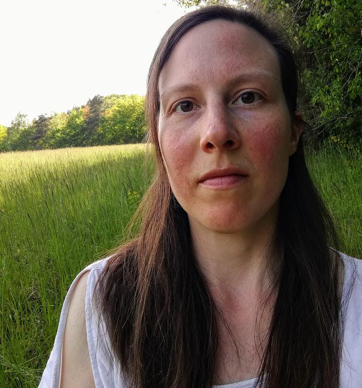 Deborah Kindermann-Zeilinger
